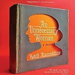 An Unnecessary Woman | Rabih Alameddine