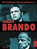 Image de Marlon Brando (film)