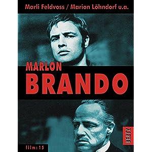 Marlon Brando (film)