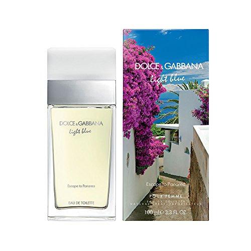 dolce-and-gabbana-light-blue-escape-to-panarea-eau-de-toilettes-spray-for-women-33-ounce