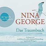 Das Traumbuch | Nina George