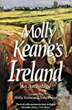 Molly Keane's Ireland: An Anthology (000637672X) by Keane, Molly