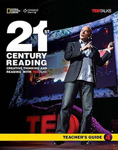 21st-century-reading-ted-talks-teachers-guide-4-b2-c1