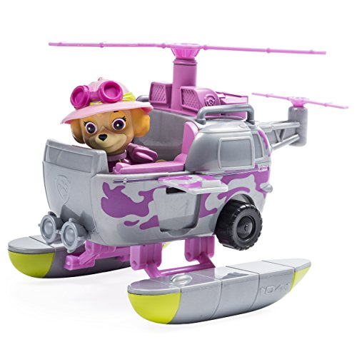 Paw-Patrol-Jungle-Rescue-Skyes-Jungle-Copter