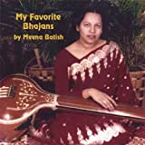 Hindu Devotional Bhakti Bhajan Kirtan Arti Online Songs CD Sales