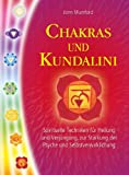 Chakras & Kundalini (3897672553) by Jonn Mumford