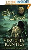 Sea Lord (Children of the Sea, Book 3)