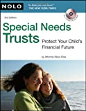 Special Needs Trusts: Protect Your Child