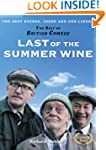 Last of the Summer Wine (The Best of...