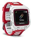 Garmin Forerunner 920XT GPS Multispor...