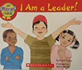 I Am a Leader! The Best Me I Can Be (0439735858) by David Parker