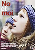 No et Moi (french only)