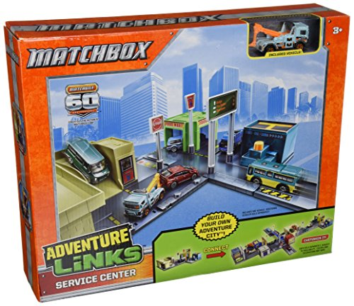 matchbox-connectibles-deluxe-playset