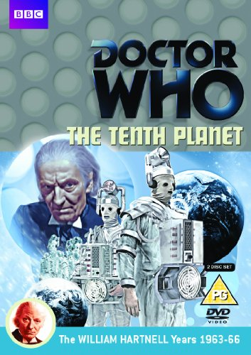 doctor-who-the-tenth-planet-dvd