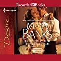 Undone by Her Tender Touch (       UNABRIDGED) by Maya Banks Narrated by Lily Bask