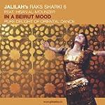 Jalilah's Raks Sharki 6 - In A Beirut...