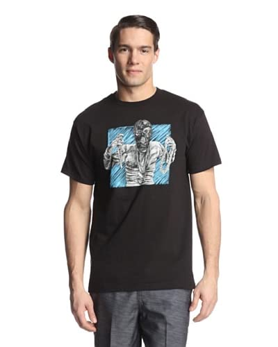 PUMA Men's Chain In Hand Tee
