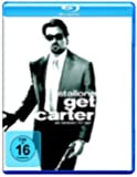 Get Carter - Die Wahrheit tut weh [Blu-ray]