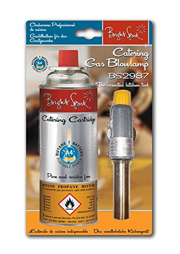bright-spark-catering-blowtorch-and-gas-cartridge