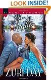 Secret Silver Nights (Harlequin Kimani Romance\The Drakes of California)