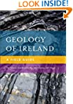 Geology of Ireland: A Field Guide