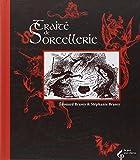 echange, troc Stéphanie BRASEY, Edouard BRASEY - Traité de sorcellerie