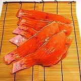 骨なし 秋鮭 切り身 (60g鮭・5切れ)