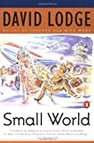Small World (0140244867) by Lodge, David