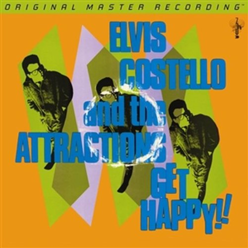 Get-Happy-12-inch-Analog-Elvis-Costello-The-Attractions-LP-Record