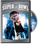 NFL Greatest Super Bowl Moments I-XLI