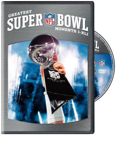 nfl-greatest-super-bowl-moments-i-xli-dvd