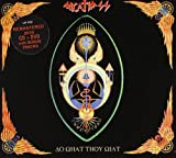 Do What Thou Wilt-CD+DVD- Death Ss