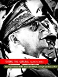 img - for Firing the General: Harry Truman Tells How He'd Had Enough of MacArthur book / textbook / text book