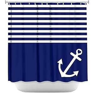 Shower Curtain Artistic Designer From Dianoche Designs Stylish Decorative Unique