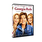 Georgia Rule (Widescreen Edition) ~ Jane Fonda