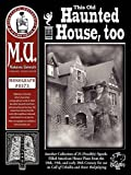 img - for This Old Haunted House, Too book / textbook / text book
