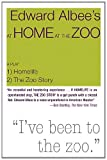 At Home at the Zoo: Homelife and the Zoo Story