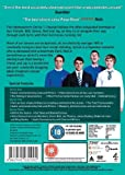 Image de The Inbetweeners - Series 1-3 [Import anglais]