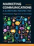 Marketing Communications: A European...
