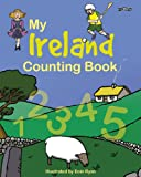img - for My Ireland Counting Book book / textbook / text book