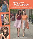 ReSew: Turn Thrift-Store Finds into F...