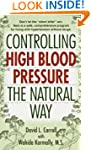 Controlling High Blood Pressure: The...