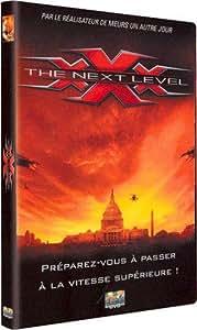 XXX 2 : XXX, the next level [Edizione: Francia]