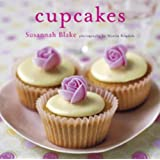 Cupcakesby Susannah Blake