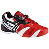 Babolat , Chaussures