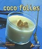 echange, troc Losange, Guillaume Mourton, Patrick André, Hervé Chaumeton - Coco folies