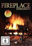 echange, troc Fireplace Impressions