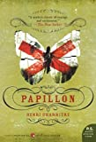 Papillon (P.S.)