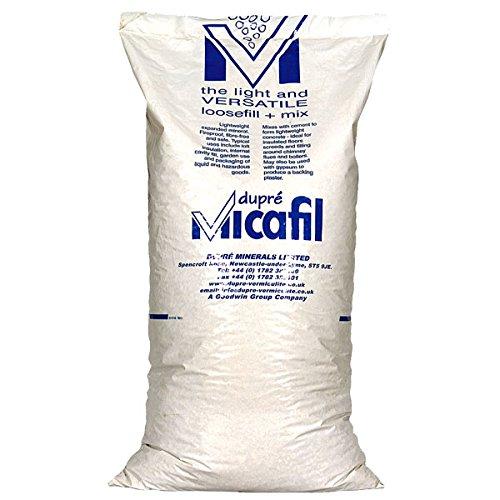 vermiculite-micafil-100-ltr-pack-void-loose-back-fill-medium-grade-flexible-flue