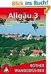Allg�u 3: Oberstaufen und Westallg�u....
